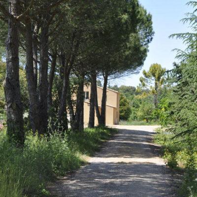 Gites, gites de groupe, Hérault, Montpellier, Mourèze, Pézenas, Lodève